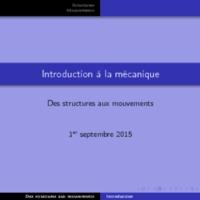 MecaPres.pdf