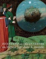 Inventions au Moyen Âge