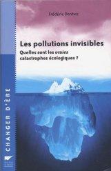 Les pollutions invisibles
